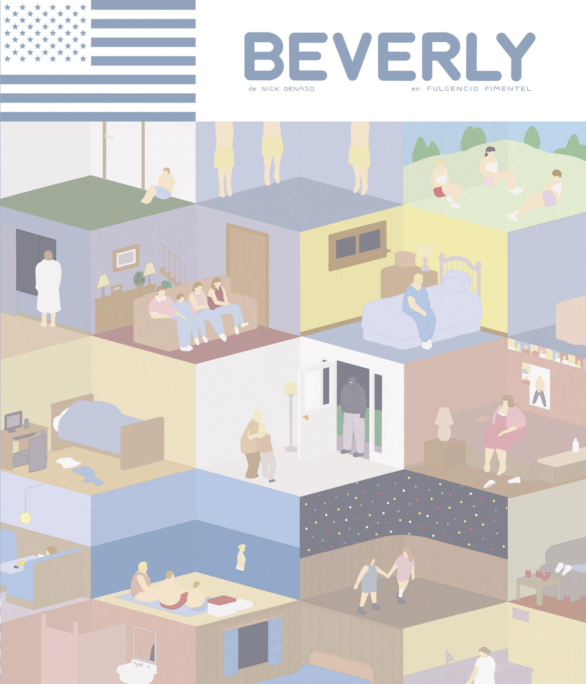 BEVERLY.cubierta FP