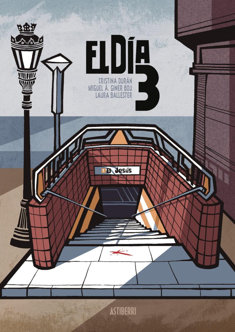 Blog 19 Nov Eldia3